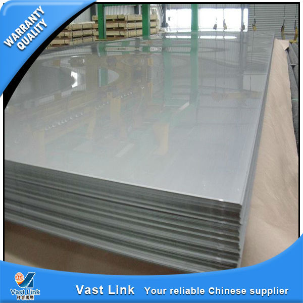 ASTM standard aluminum honeycomb plate for end user