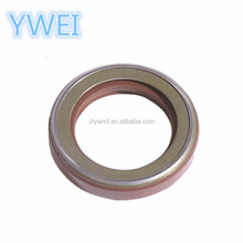 TCN type hydraulic pump oil seal AP2668G for construction excavators