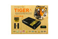 hot sale Full HD 1080P Tiger E400 Mini Digital satellite receiver