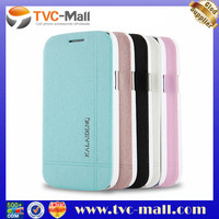 TVC MALL Cute Leather Flip Case For Samsung Galaxy Core i8262