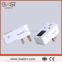 Buy wholesale direct from china 220v surge voltage protector and automatic switch transfer