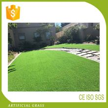 Factory Made Maroon Cheap Premier Synthetic Turf Grass Sports
