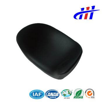 Made in China PU Foam Cushion usually for Wheelchair, Body Building Equipment