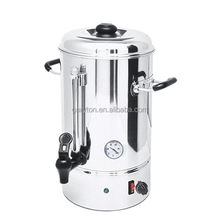 GRT - WB10/10A Water boiler and warmer