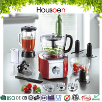 Innovative Product Electric Food Chopper In Food Processor