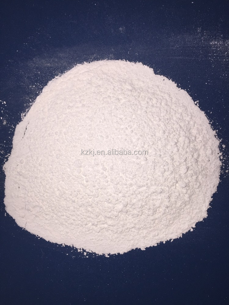 21% P Animal Nutrition Feed Additives Mono Dicalcium Phosphate MDCP Powder Granular