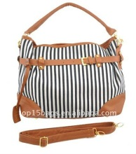 2012 Menssenger Bag Wholesale