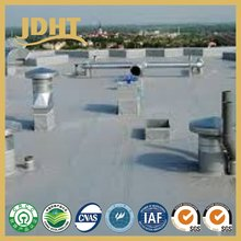 A003 Building Construction Roofing Material PVC polymer waterproof roll