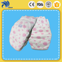 Hot Selling Baby Products Disposable Baby