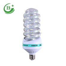 16W Replace Cfl Replacement Lamp Constant current led Corn lights Bulb