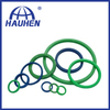high temperture resistant corrosion resistant molded rubber seals