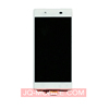 New products on china market lcd screen replacement for sony z3+ dual z4