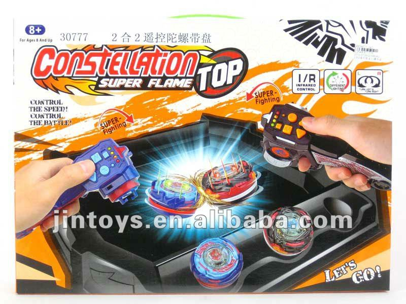 2012 crazy rc top, top, R/C Top Set,new rc toys