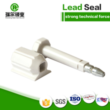 High Security Bolt Seal REB001 for Container Door Lock