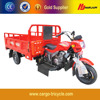 CE ISO Approved 3 Wheel Motor Scooter/China Scooter 250cc/Tricycle