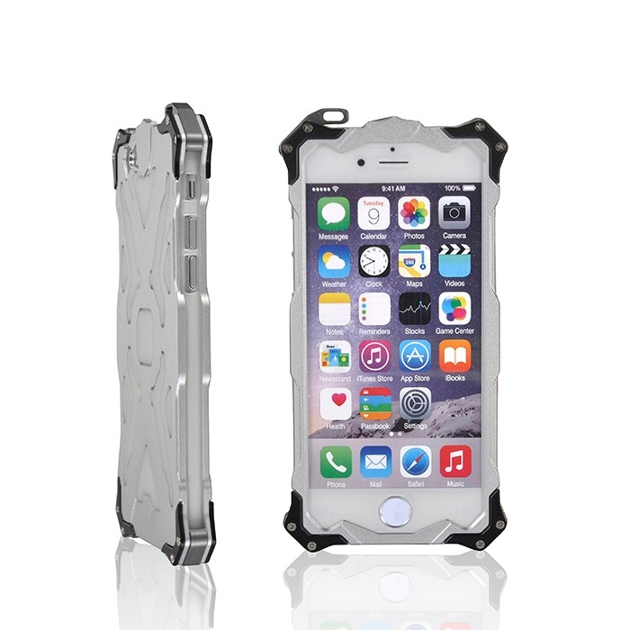 Quick Solution Provider Corporate Gift Waterproof Case For Iphone5