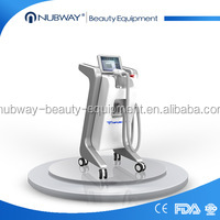 the most advanced weight loss hifu high intensity focused ultrasound fat removal machine forbeauty spa/clinic/home with CE