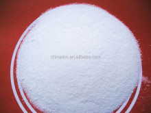Additives Manufacturer offer Potassium nitrate power/ sale Potassium nitrate KNO3