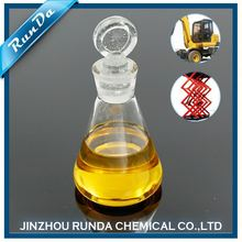 RD220 Energy saving super cheap gear package hydraulic oil additive