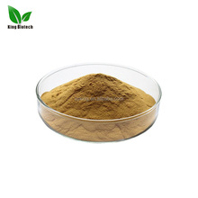 High quality flower extract crown of thorns powder