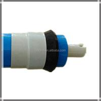 Aperture 0.0001um /50G/75G/100GRO reverse osmosis membrane cartidge