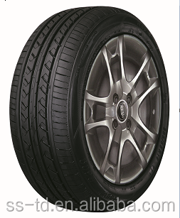 Tyre Rapid P309 Tires Car Passenger Chinese Car Tires Prices