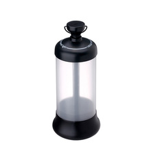new product handing emergency Colorful Rechargeable Battery Led Table Lamps