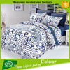 Bed Sheet Manufacture In China
