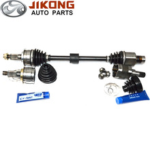 suzuki sx4 drive shaft with cv joint constant velocity