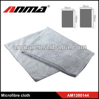 Auto Microfiber cleaning cloth/auto washing cloth/auto dusting cloth