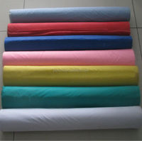 PVC film/pvc raincoat film /raincoat material