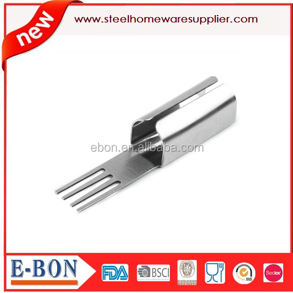 High Quality Stainless Steel Fork Finger Forks