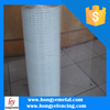 Plastic Insect Proof Net Fiberglass Insect Screen Mesh For Agriculture