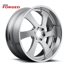 China Factory Forged 17.5 Used Aluminum Truck Rims