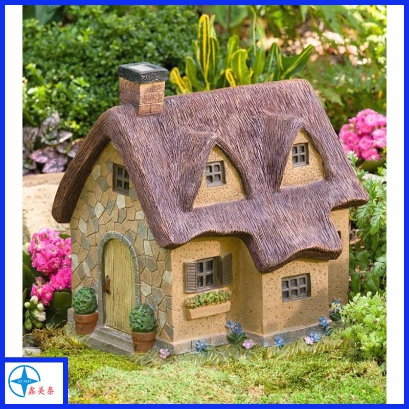 Custom resin miniature fairy doors for sale buy resin for Fairy doors for sale