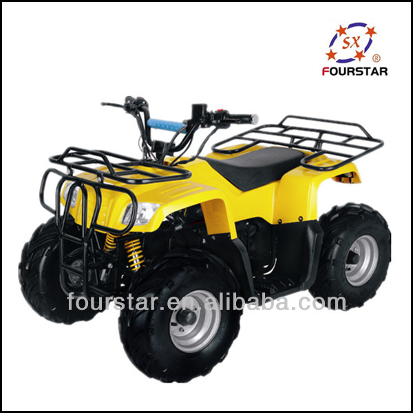 Factory price 1000w 36V 40AH electric chinese atv sale