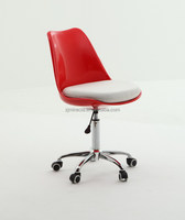 Popular hot sell office chairs manila philippines