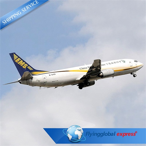 Normal Cheapest China Air Freight To Kenya Shipping