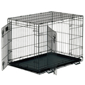 Wholesale wire cage