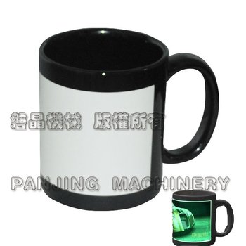 Special Offer Sublimation Luminous Mug For Sale Buy