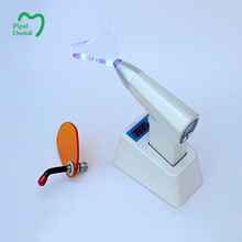 Wrieless Curing Dental Light Lamp Cure