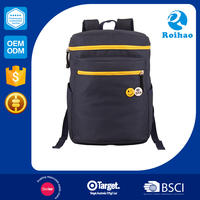 Supplier Best Quality Backpack With Print