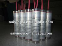 MWD150 dd high temperature primary lithium battery
