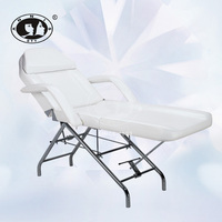 foldable facial bed with low price DY-213