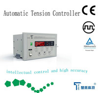 Auto plc controller st-311, web tension controller for printing
