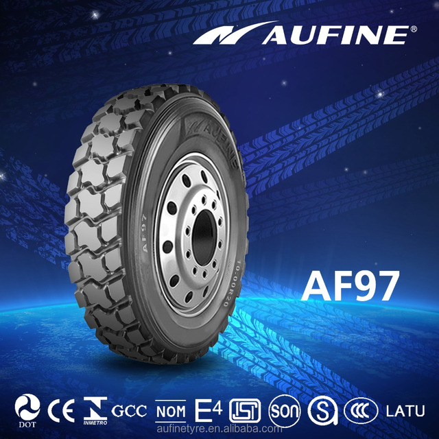 All Kinds of Tire Size 245/70R19.5 Chinese Wholesale Truck Tyre