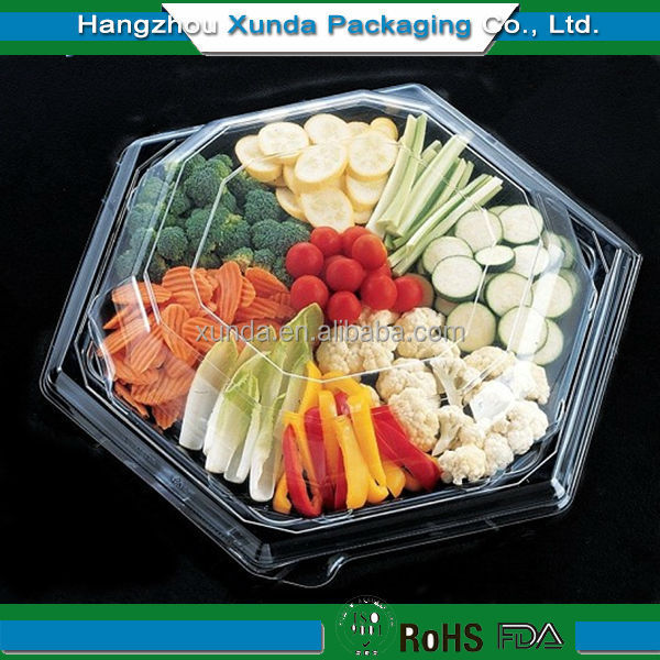 Factory price chinese food packaging box
