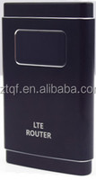 4G LTE wifi router