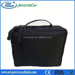 OP hot sale CE ISO FDA approved oem wholesale professional waterproof emergency disaster preparedness supplies
