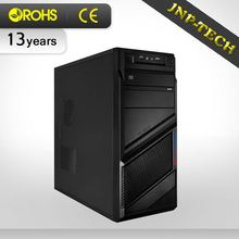 Good Qality Promotional Cabinet ATX Computer PC case
